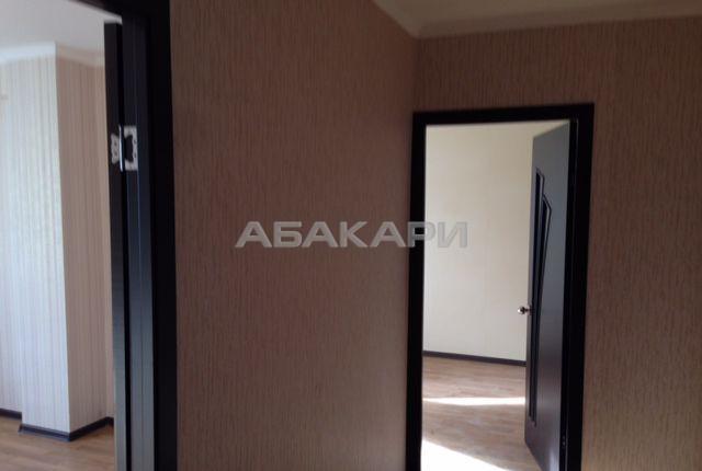 2к квартира Караульная ул., 38   20000   аренда в Красноярске фото 1