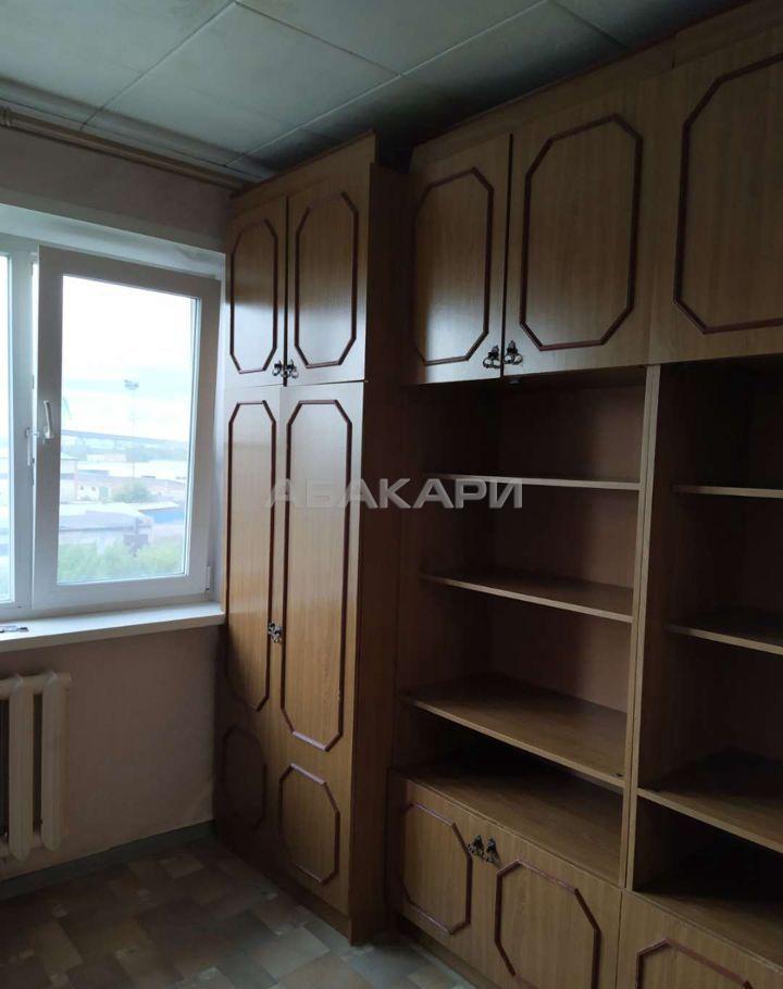 студия Коммунальная ул., 4   10000   аренда в Красноярске фото 0