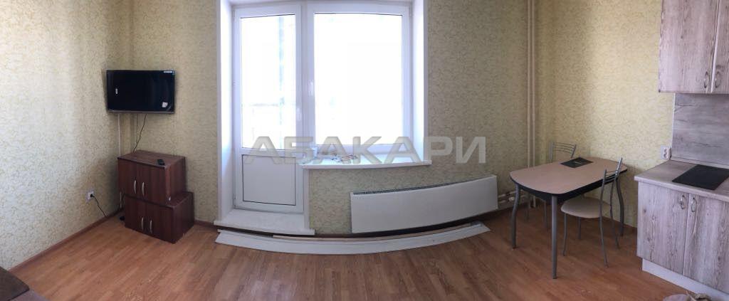 студия Норильская ул., 38   12000   аренда в Красноярске фото 3