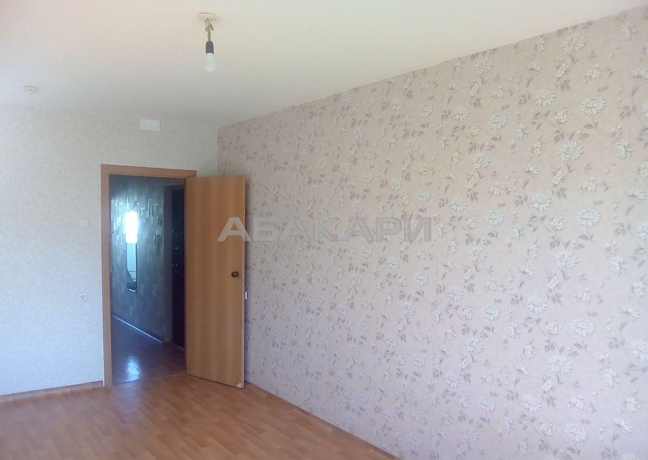 1к квартира ул. Алёши Тимошенкова, 117 | 15000 | аренда в Красноярске фото 4