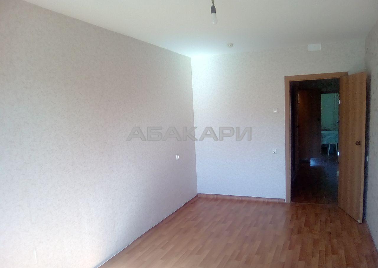 1к квартира ул. Алёши Тимошенкова, 117 | 15000 | аренда в Красноярске фото 10