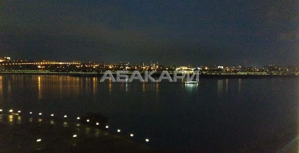1к квартира ул. Карамзина, 32   20000   аренда в Красноярске фото 12