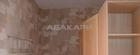 1к квартира ул. Алёши Тимошенкова, 117 | 15000 | аренда в Красноярске фото 12
