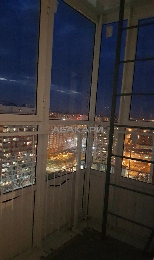 студия Лесопарковая ул., 21 | 10000 | аренда в Красноярске фото 5