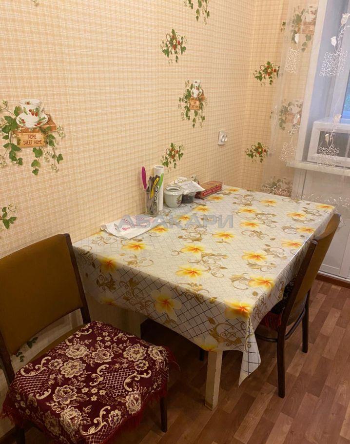 3к квартира ул. Академика Киренского, 27Б | 23000 | аренда в Красноярске фото 0