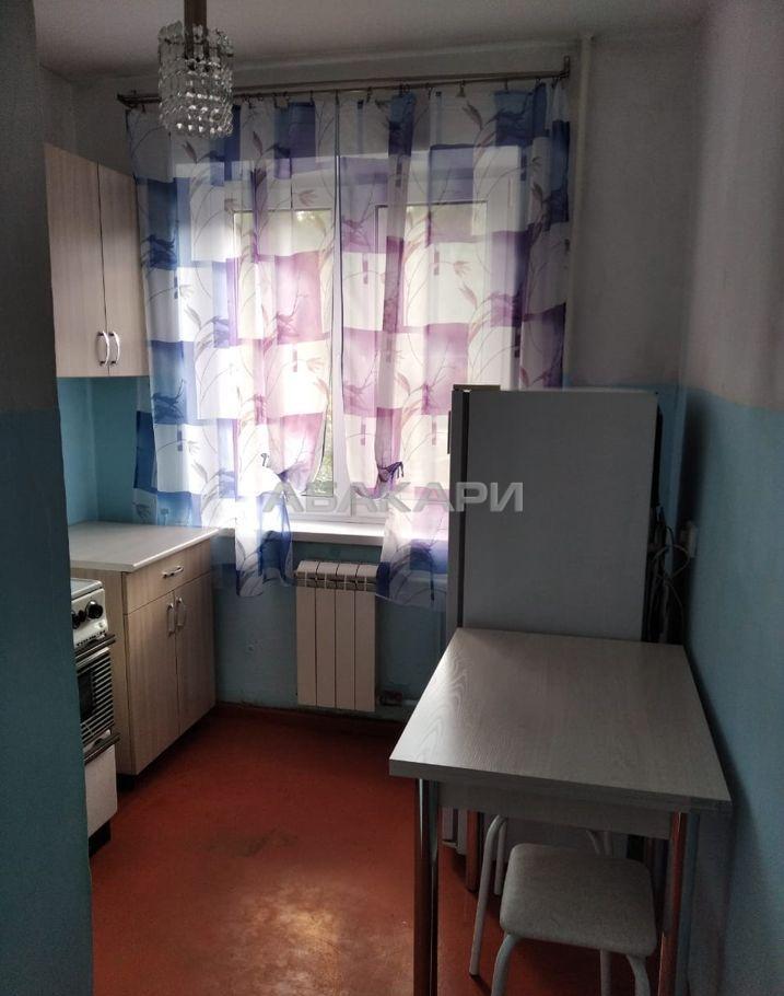 2к квартира Парашютная ул., 76А | 15000 | аренда в Красноярске фото 2