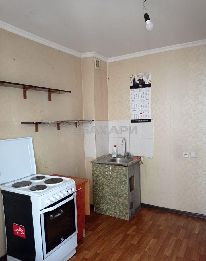 2к квартира Караульная ул., 38   16000   аренда в Красноярске фото 3