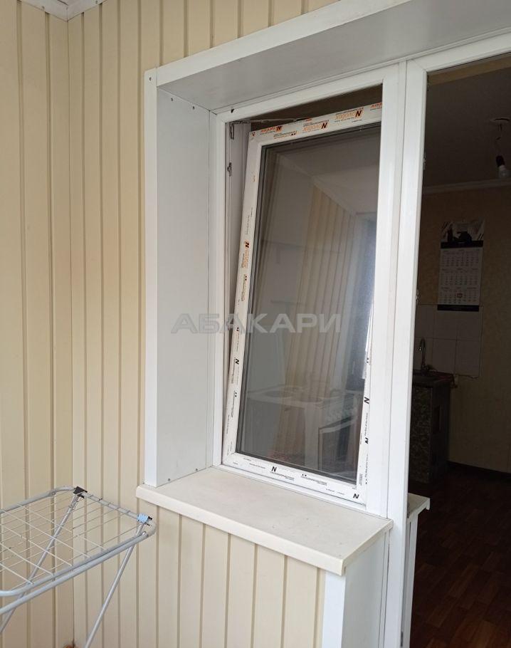 2к квартира Караульная ул., 38   16000   аренда в Красноярске фото 1