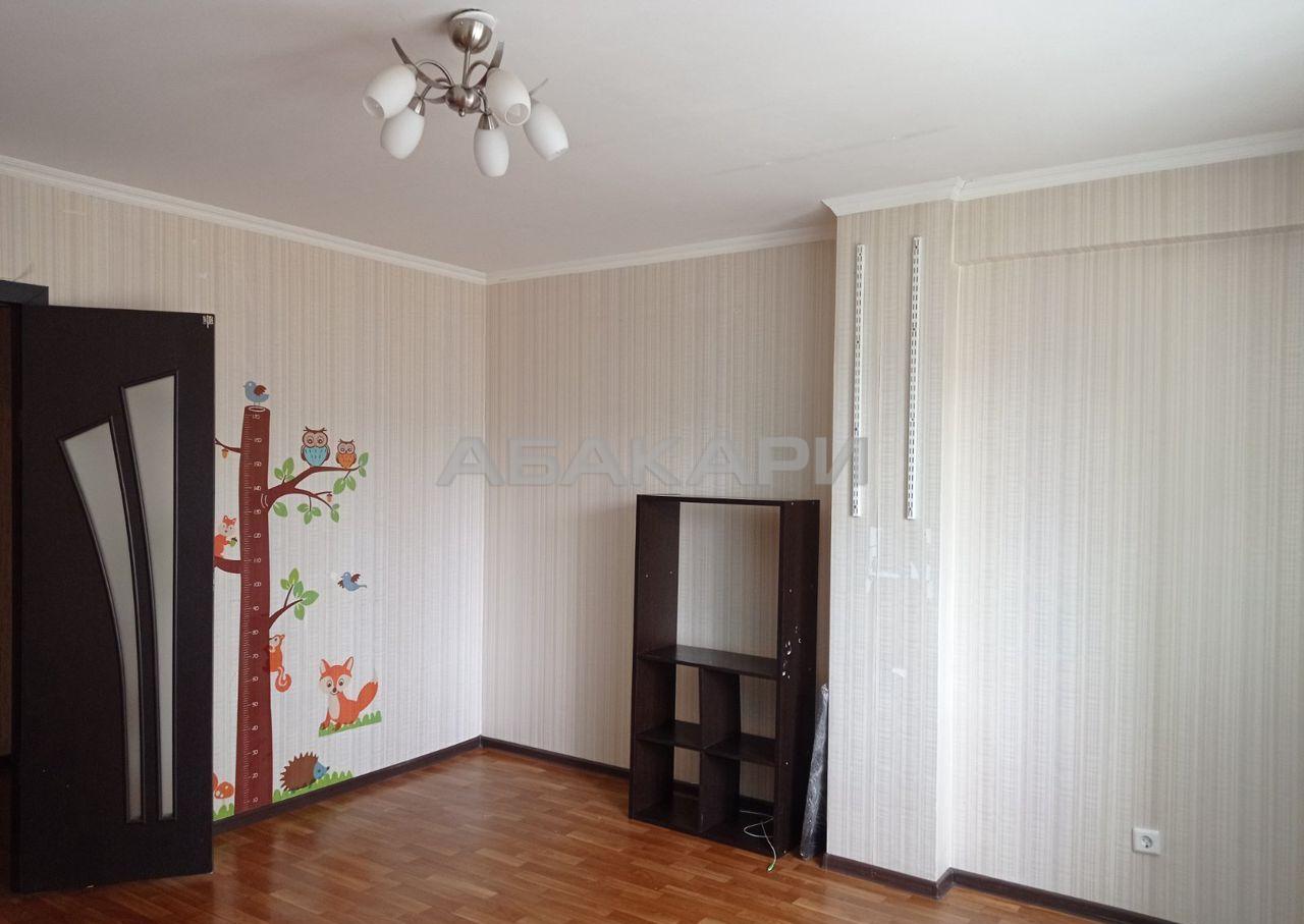 2к квартира Караульная ул., 38   16000   аренда в Красноярске фото 5