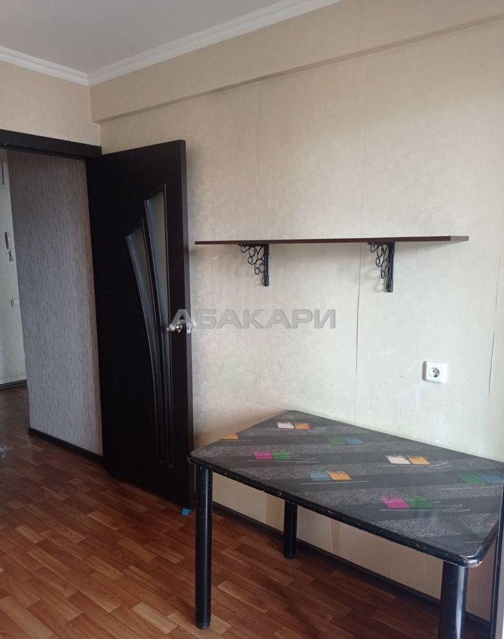 2к квартира Караульная ул., 38   16000   аренда в Красноярске фото 4
