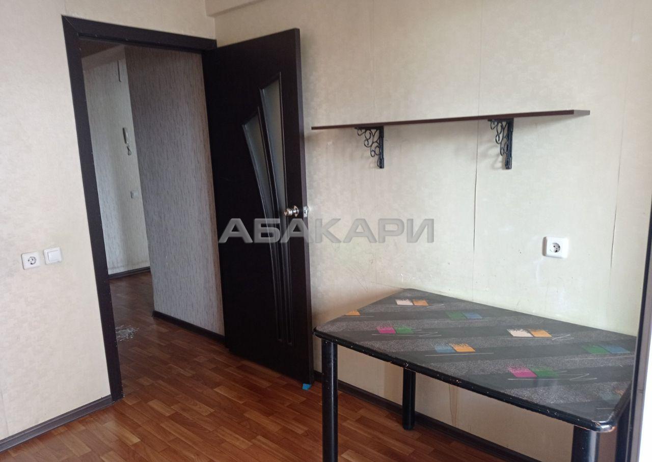 2к квартира Караульная ул., 38   16000   аренда в Красноярске фото 9