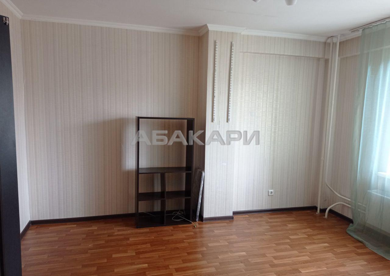 2к квартира Караульная ул., 38   16000   аренда в Красноярске фото 8