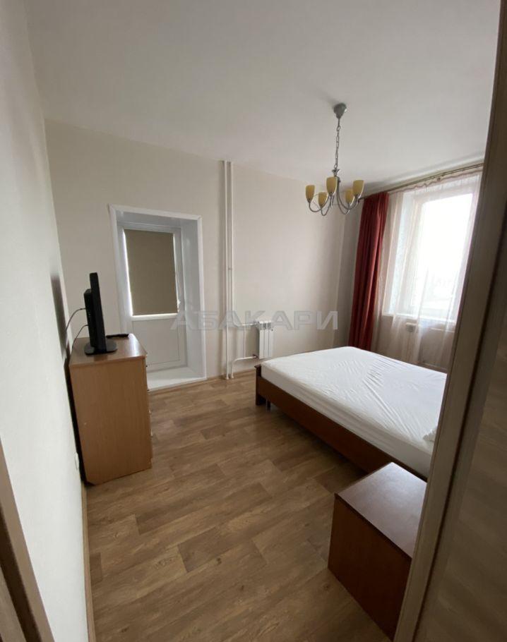 2к квартира ул. 9 Мая, 61   28000   аренда в Красноярске фото 16