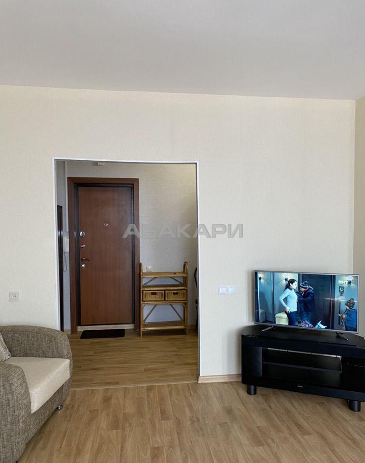 2к квартира ул. 9 Мая, 61   28000   аренда в Красноярске фото 8