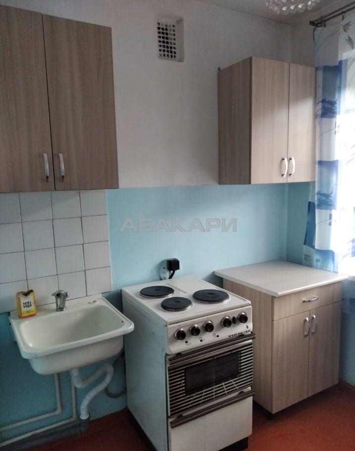 2к квартира Парашютная ул., 76А | 15000 | аренда в Красноярске фото 3