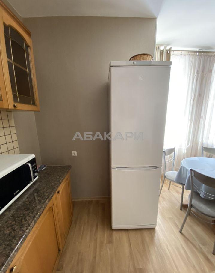 2к квартира ул. 9 Мая, 61   28000   аренда в Красноярске фото 6