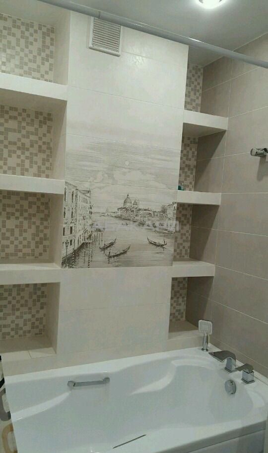 1к квартира , ул. Пушкина, 22А | 25000 | аренда в Красноярске фото 3