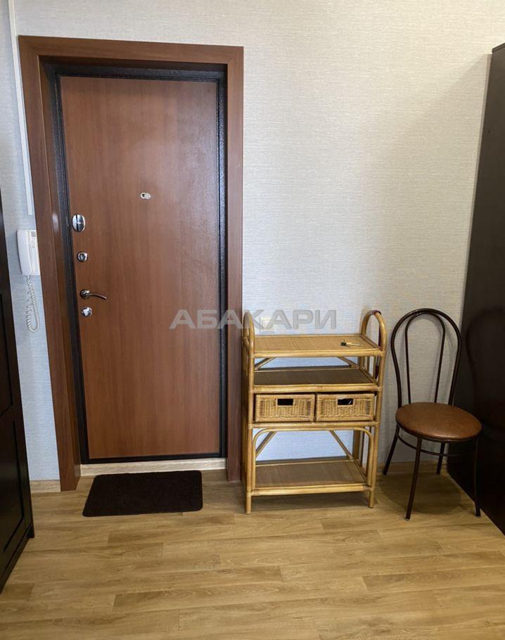2к квартира ул. 9 Мая, 61   28000   аренда в Красноярске фото 9