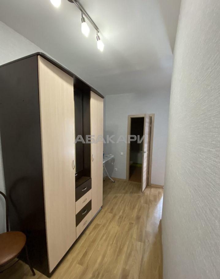 2к квартира ул. 9 Мая, 61   28000   аренда в Красноярске фото 10