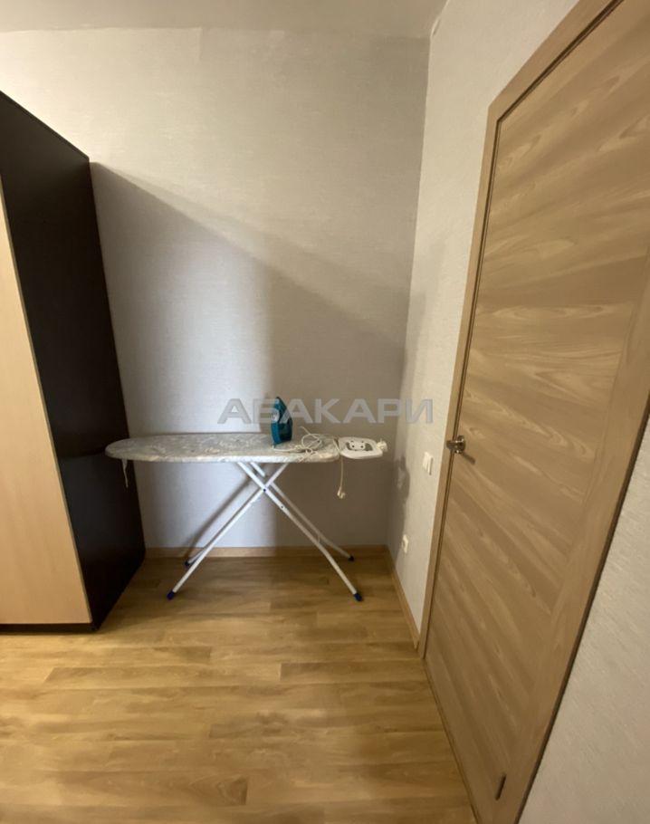 2к квартира ул. 9 Мая, 61   28000   аренда в Красноярске фото 12