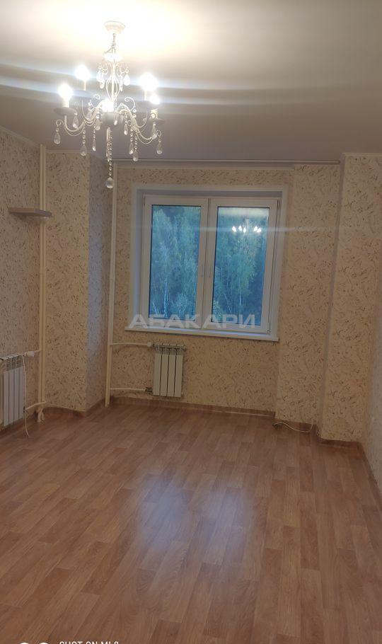 2к квартира Ключевская ул., 83   18000   аренда в Красноярске фото 4