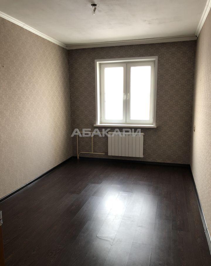 2к квартира 2-я Хабаровская ул., 12А | 24000 | аренда в Красноярске фото 5