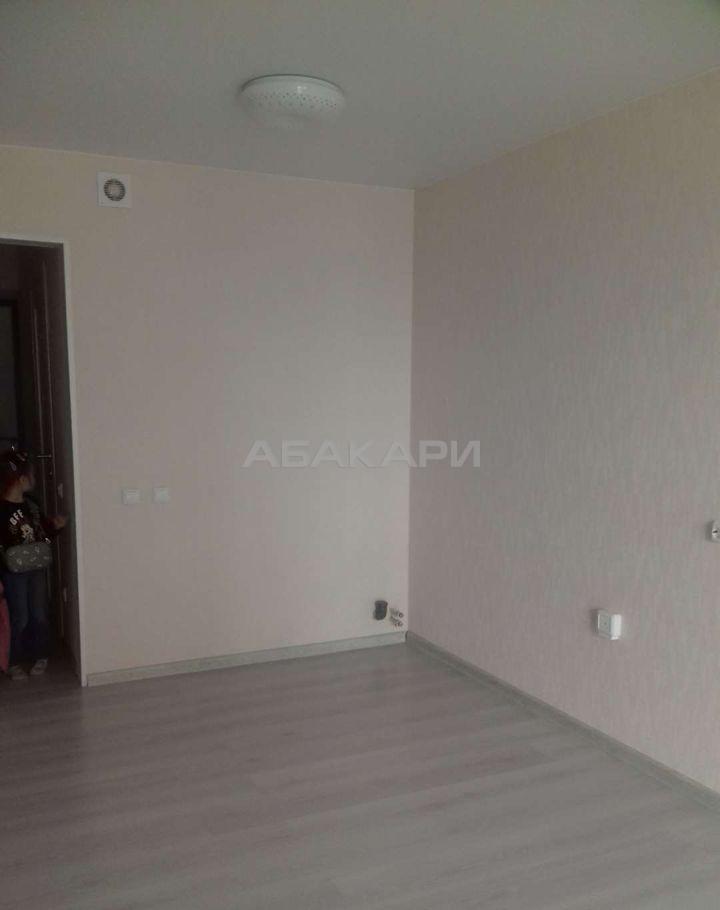 1к квартира Норильская ул., 52 | 10000 | аренда в Красноярске фото 3