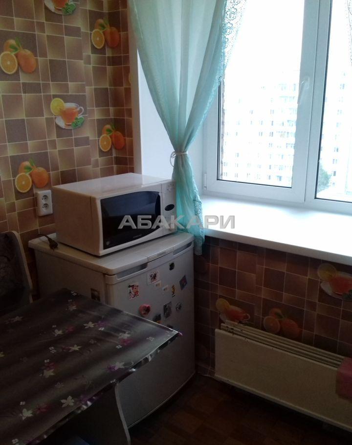 2к квартира ул. Яковлева, 59 10/14 - 51кв | 22000 | аренда в Красноярске фото 7