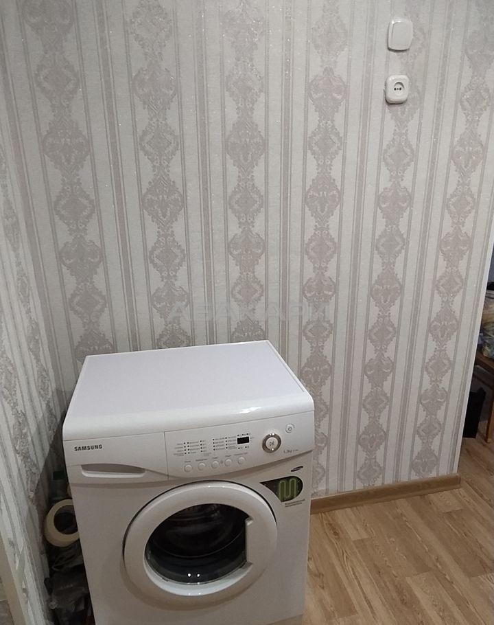 1к квартира ул. Академика Павлова, 68 | 15000 | аренда в Красноярске фото 2
