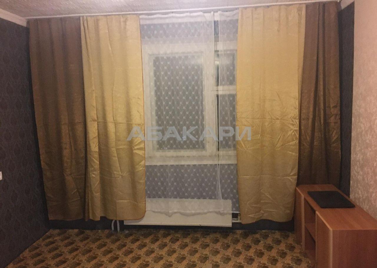 1к квартира Парашютная ул., 72Б   15000   аренда в Красноярске фото 6