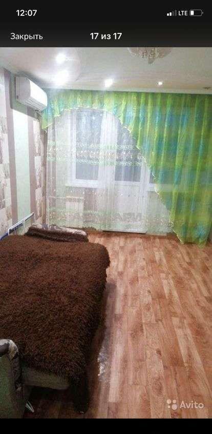 3к квартира Новгородская ул., 8 | 21000 | аренда в Красноярске фото 19