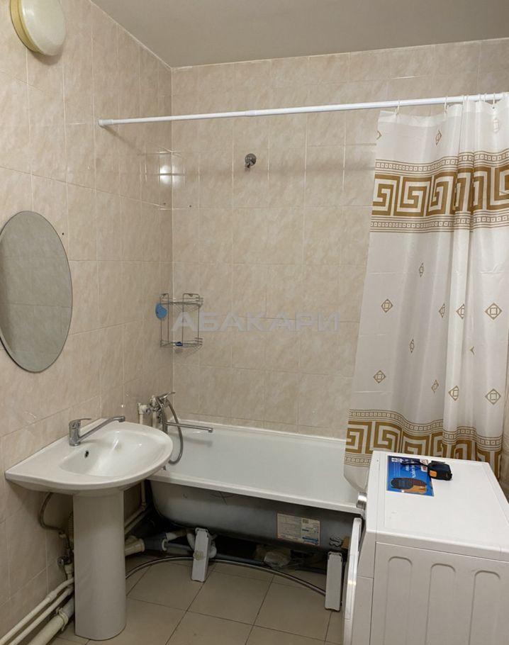 студия ул. Карамзина, 18 | 16000 | аренда в Красноярске фото 2
