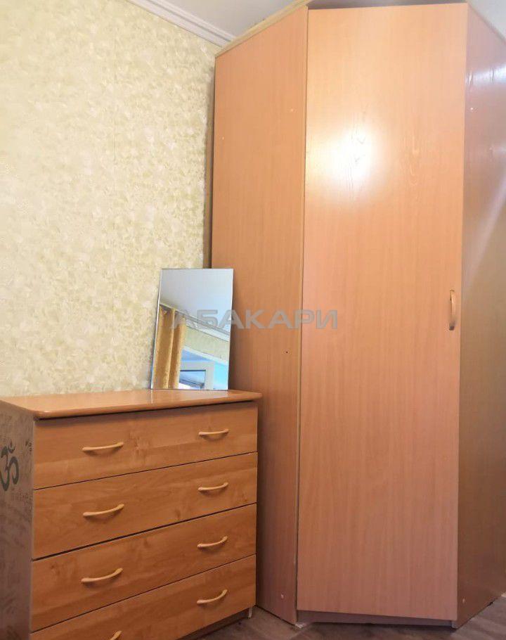 студия ул. Курчатова, 4   15000   аренда в Красноярске фото 4