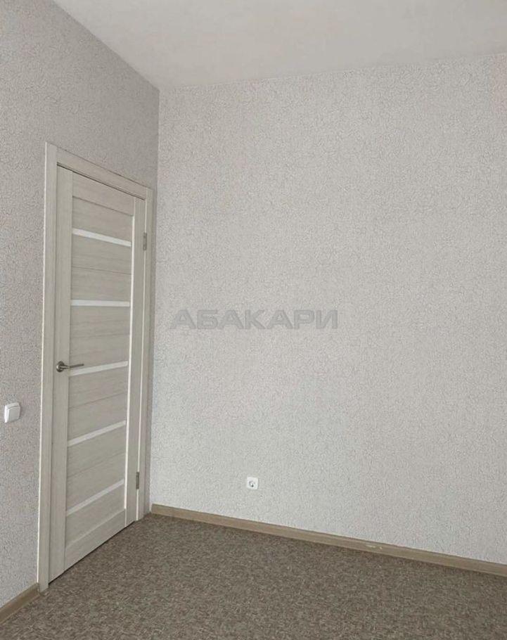 3к квартира ул. Лесников, 25 15/22 - 67кв | 25000 | аренда в Красноярске фото 15