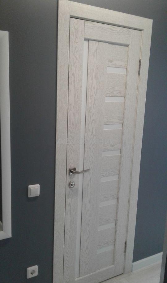 1к квартира ул. Петра Подзолкова, 21 7/24 - 34кв   27000   аренда в Красноярске фото 13