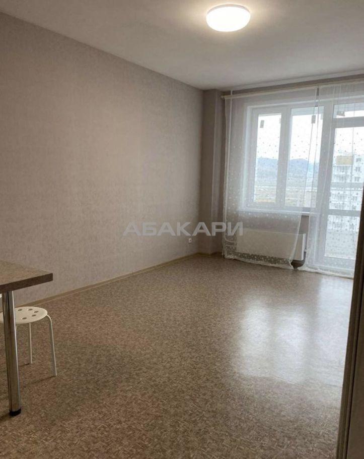 3к квартира ул. Лесников, 25 15/22 - 67кв | 25000 | аренда в Красноярске фото 4