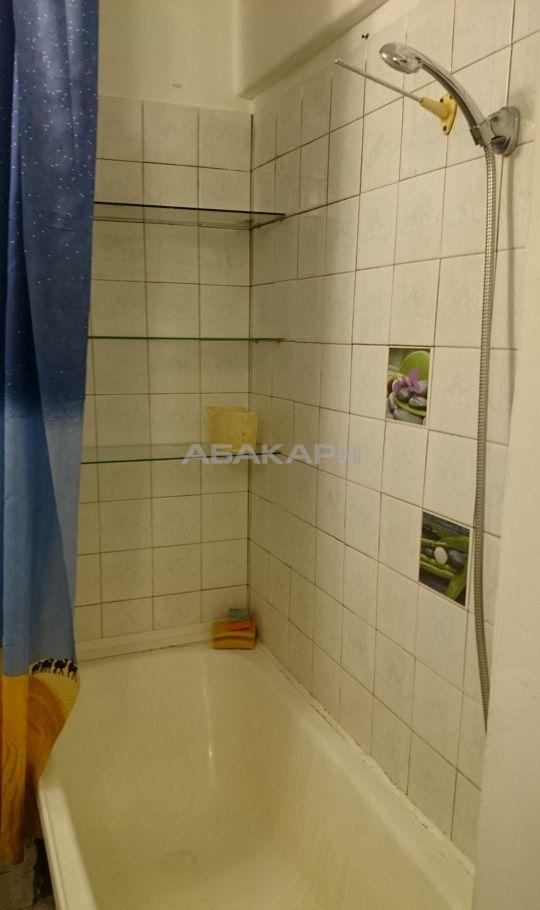 1к квартира  4/5 - 31кв   14000   аренда в Красноярске фото 7