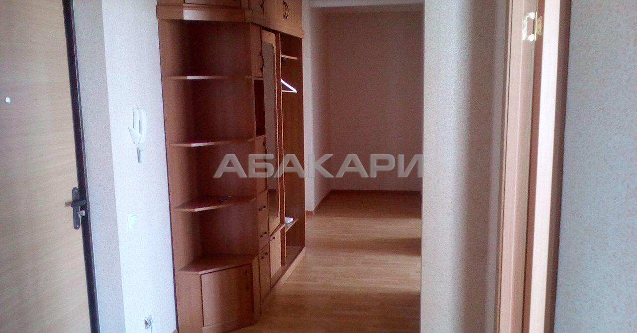 3к квартира Норильская ул., 38 7/16 - 76кв | 17000 | аренда в Красноярске фото 6