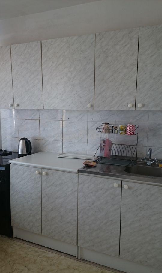 1к квартира  4/5 - 31кв   14000   аренда в Красноярске фото 1
