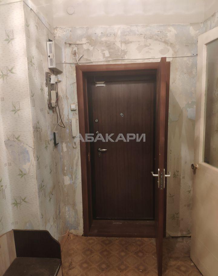 2к квартира  2/4 - 58кв   15000   аренда в Красноярске фото 0