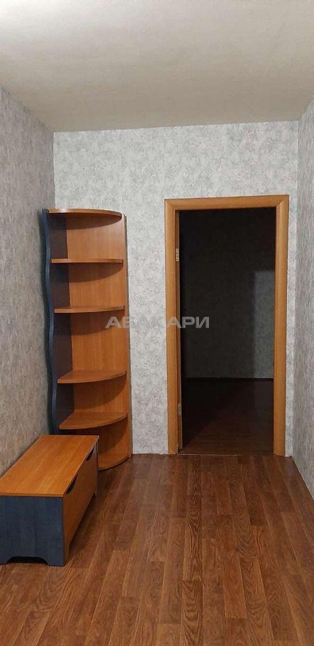 2к квартира ул. 9 Мая, 69 9/10 - 53кв | 25000 | аренда в Красноярске фото 2