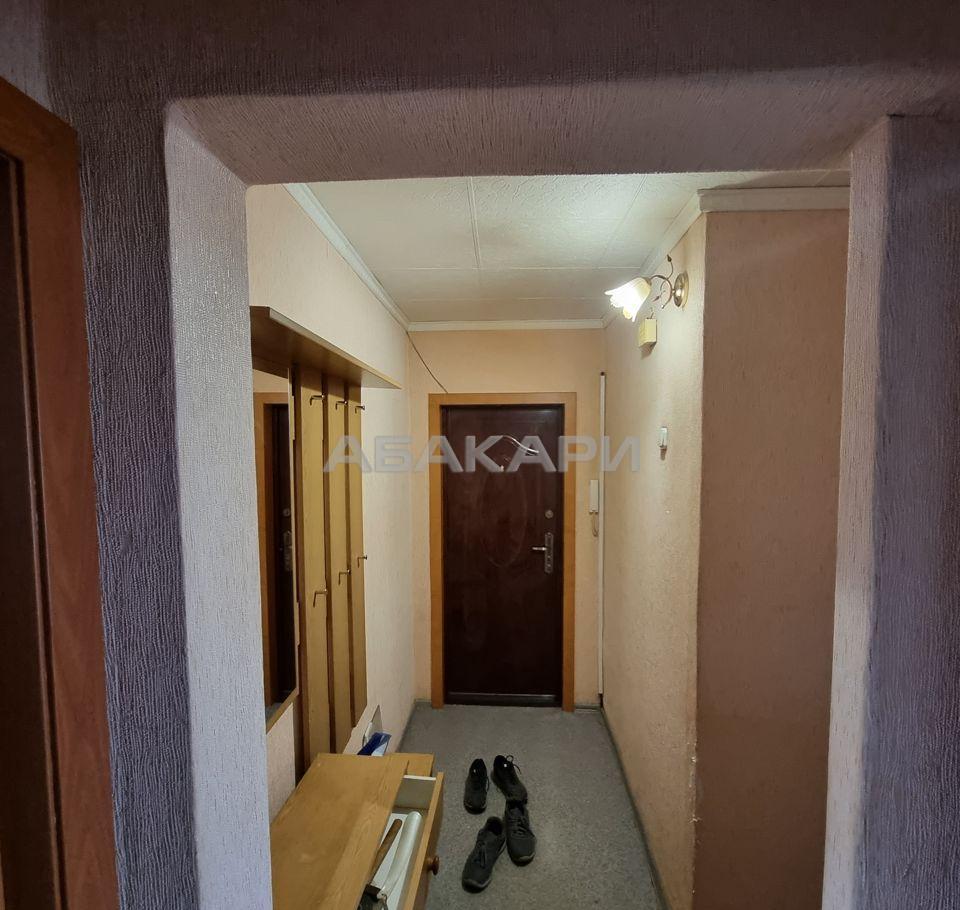 2к квартира ул. Республики, 66 4/5 - 43кв | 20000 | аренда в Красноярске фото 6