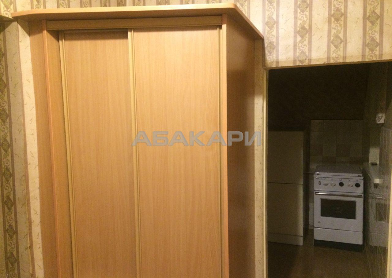 2к квартира ул. Комбайностроителей, 32 2/2 - 403кв   14000   аренда в Красноярске фото 4