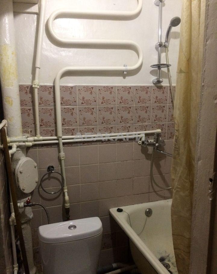 2к квартира ул. Комбайностроителей, 32 2/2 - 403кв   14000   аренда в Красноярске фото 8
