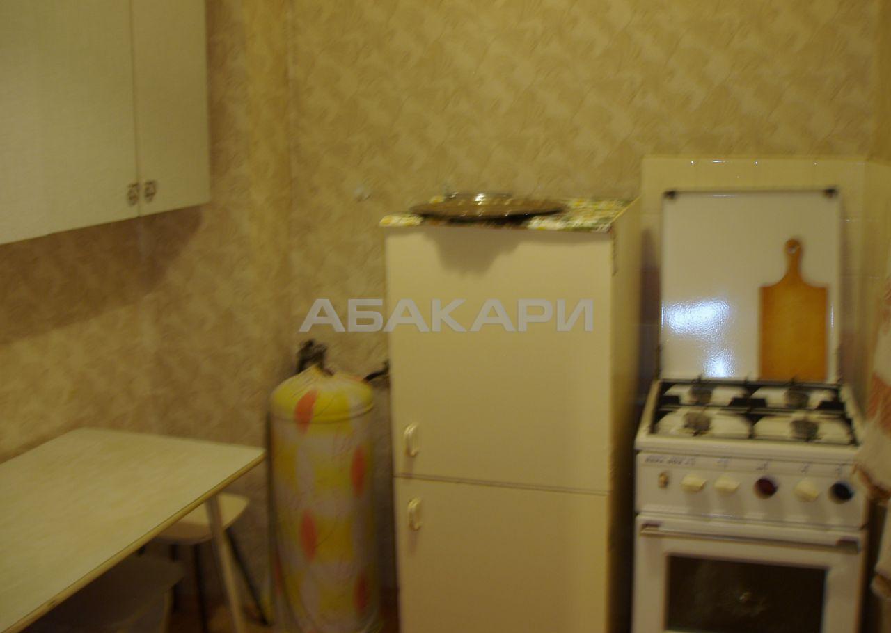 2к квартира ул. Комбайностроителей, 32 2/2 - 403кв   14000   аренда в Красноярске фото 5