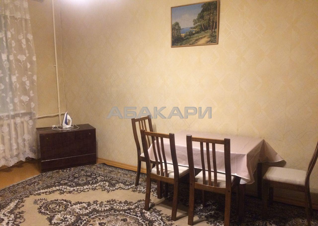 2к квартира ул. Комбайностроителей, 32 2/2 - 403кв   14000   аренда в Красноярске фото 0