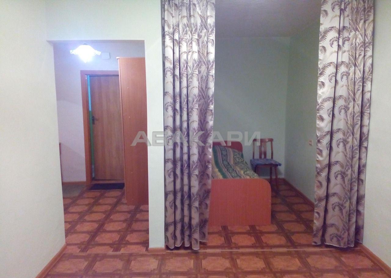 1к квартира ул. Николаева, 9 6/9 - 30кв | 15000 | аренда в Красноярске фото 2