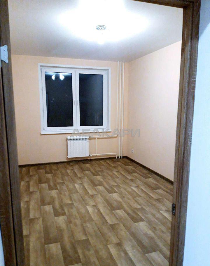 2к квартира Комсомольский пр-т, 20 4/20 - 62кв   30000   аренда в Красноярске фото 7