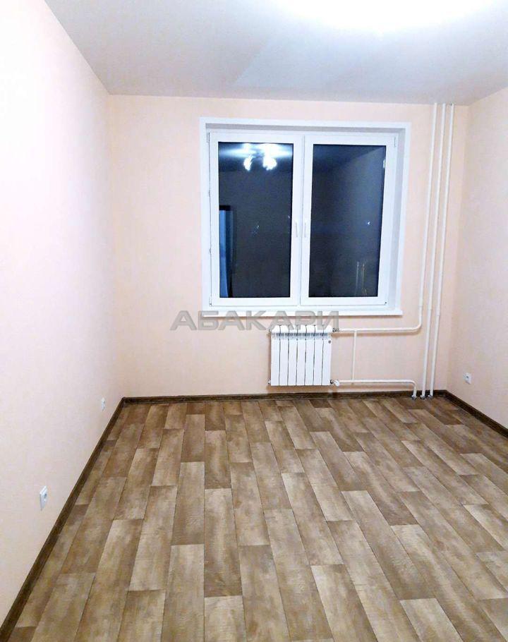 2к квартира Комсомольский пр-т, 20 4/20 - 62кв   30000   аренда в Красноярске фото 6