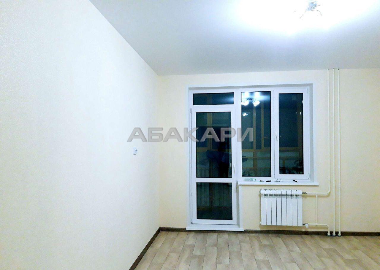 2к квартира Комсомольский пр-т, 20 4/20 - 62кв   30000   аренда в Красноярске фото 0